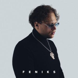 Album Feniks from Esko