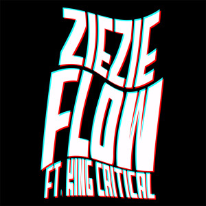 Album Flow from King Critical