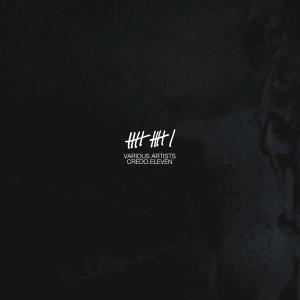Album CREDO.ELEVEN from The Horrorist