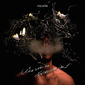 อัลบัม เห็นหน้าเธอฉันเจอแต่ปัญหา (Instrumental) ศิลปิน Pae Arak