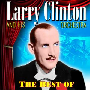 Album The Best Of from Larry Clinton