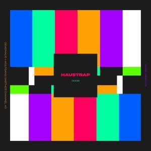 Deadmau5的專輯Channel 43 (Go Freek Remix)