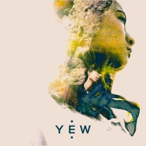 อัลบัม โลกซึ่งไร้ลมหายใจของวันวาน - Single ศิลปิน YEW