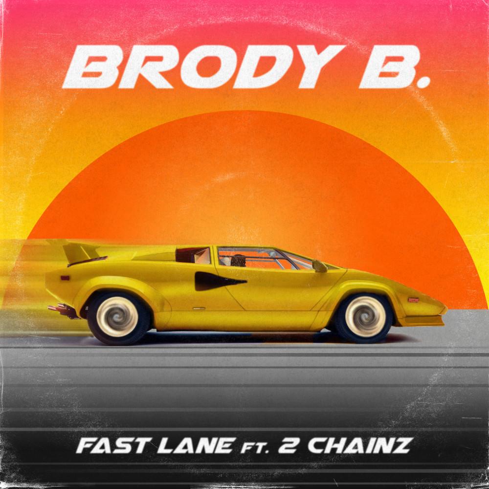 ฟังเพลงอัลบั้ม Fast Lane (feat. 2 Chainz)