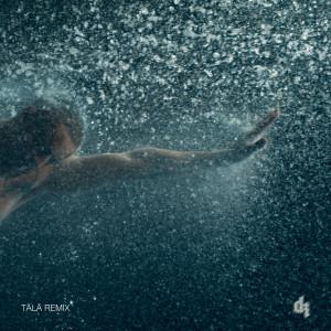 Album Better Days (TĀLĀ Remix) from Dermot Kennedy
