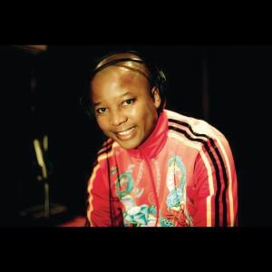 Listen to Bula song with lyrics from DJ Vetkuk