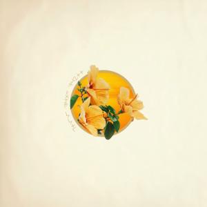 Album Less Than Three from ((( O )))
