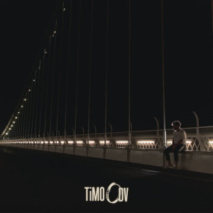 Album Feel Your Love from TiMO ODV