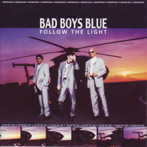 Listen to Hungry For Love song with lyrics from Bad Boys Blue