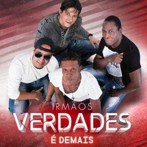 Album É Demais from Irmãos Verdades