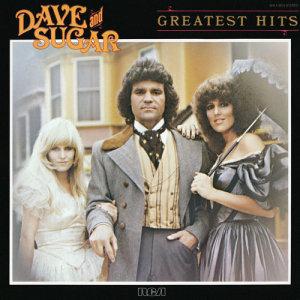 Dave & Sugar的專輯Greatest Hits