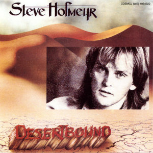 Listen to Hand Upon My Shoulder song with lyrics from Steve Hofmeyr