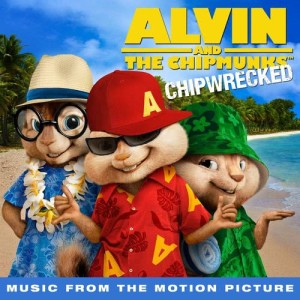Listen to Party Rock Anthem song with lyrics from The Chipmunks