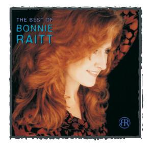 The Best Of Bonnie Raitt On Capitol 1989-2003 2003 Bonnie Raitt