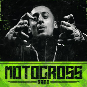Album Motocross (Explicit) from Ramo