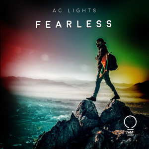 Album Fearless from AC Lights