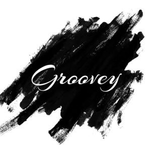 Album Groovy from Cabrera