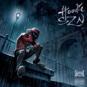 Listen to Pull Up (feat. NAV) (Explicit) song with lyrics from A Boogie Wit Da Hoodie