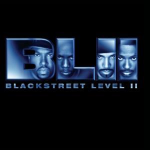 Blackstreet的專輯Level II