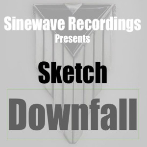 Album Downfall from Sketch