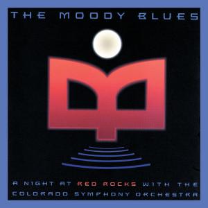 收聽The Moody Blues的Overture歌詞歌曲