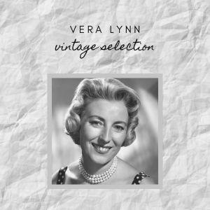 Album Vera Lynn - Vintage selection from Vera Lynn