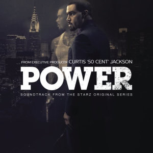 Listen to Big Rich Town (Explicit) song with lyrics from 50 Cent