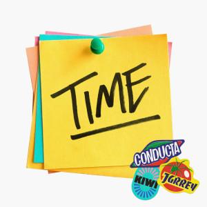 Time dari Conducta