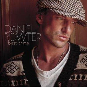 Best of Me dari Daniel Powter