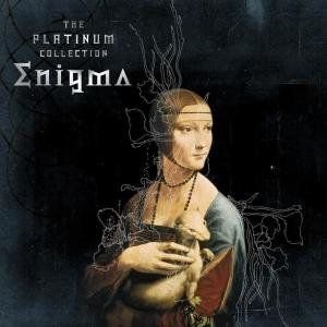 The Platinum Collection 2009 Enigma