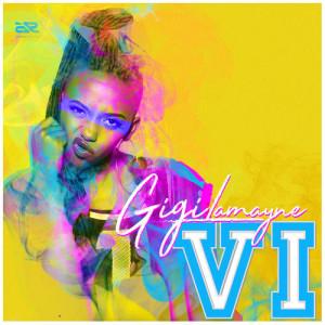 Listen to Iphupho song with lyrics from Gigi Lamayne