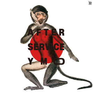 Album After Service ((live 1983) [2019 Bob Ludwig Remastering]) from Yellow Magic Orchestra