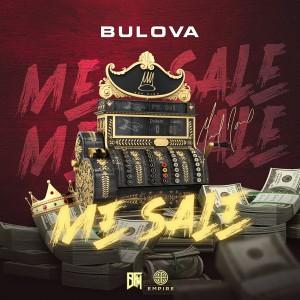 Album Me Sale from Bulova