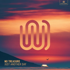Album Just Another Day from No Treasure