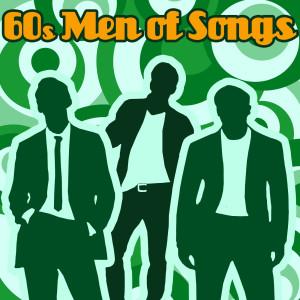 Billy Joe Royal的專輯60's Men of Songs