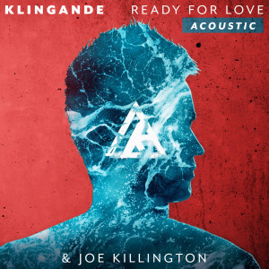 Ready For Love (Acoustic) dari Jamie N Commons