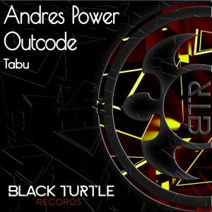Album Tabu from Outcode