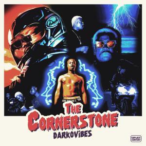 Album The Cornerstone from DarkoVibes