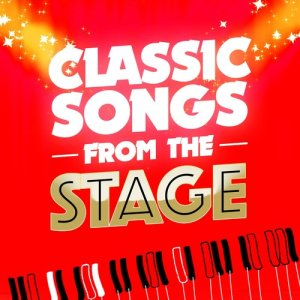 Classic Songs from the Stage