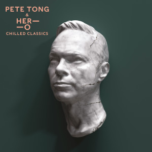 Album Chilled Classics from Pete Tong