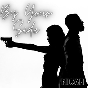 Album By Your Side from Micah