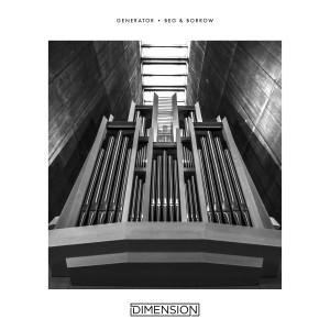 Dimension的專輯Generator / Beg & Borrow