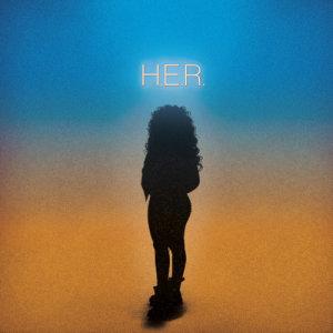 ฟังเพลงออนไลน์ เนื้อเพลง Best Part ศิลปิน H.E.R.