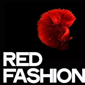 Album Red Fashion from Various Artists