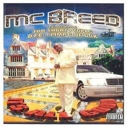 Listen to She Likes It (Skit) song with lyrics from MC Breed