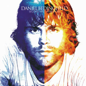 Album The Way from Daniel Bedingfield