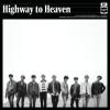 NCT 127 Album Highway to Heaven Mp3 Download