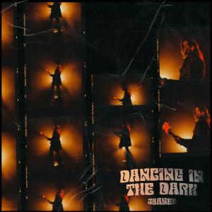 Album Dancing In The Dark from Juanes