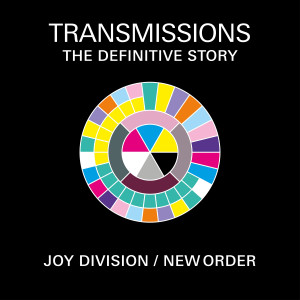 Album 'Transmissions' The Definitive Story of New Order & Joy Division (Trailer) from Joy Division