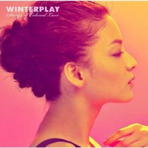 Winterplay的專輯Songs Of Colored Love